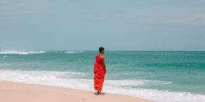 Principais crenças budismo