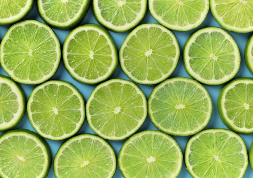 Simpatias do limão: as melhores