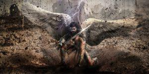 Anjo Amenadiel - Significado