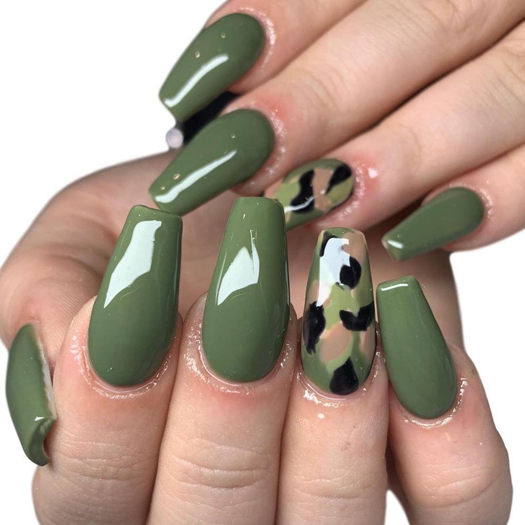 esmalte_verde