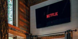 Qual série da Netflix mais combina com seu signo?