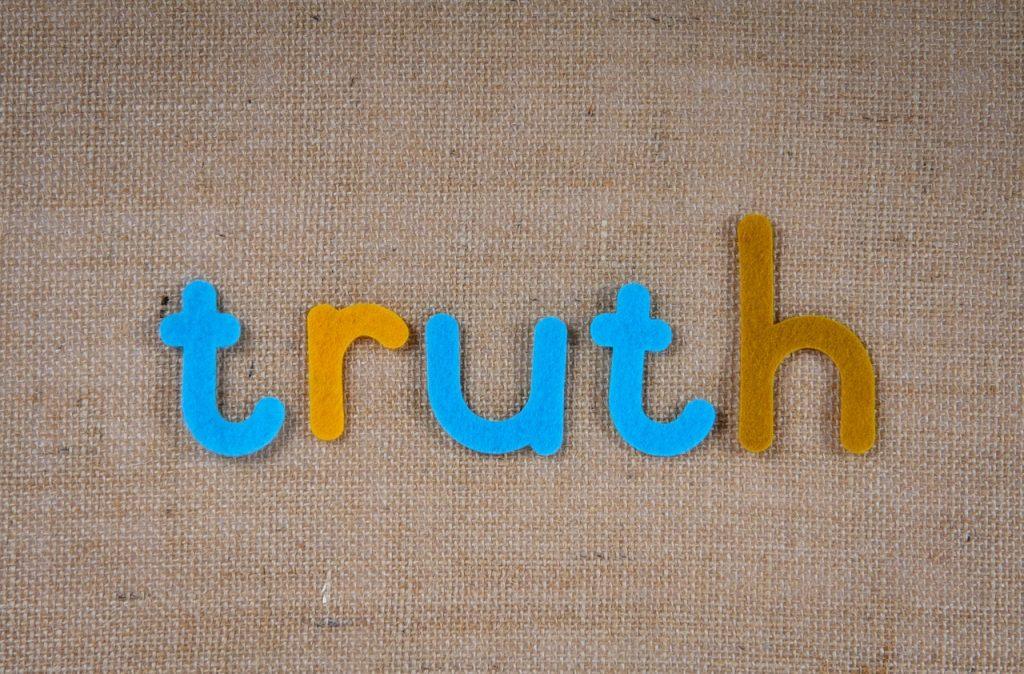 Sagitarianos detestam mentiras