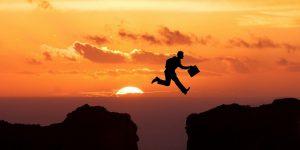 Dia do desafio: maior desafio da vida de cada signo