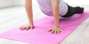 Exercícios de yoga para cada signo