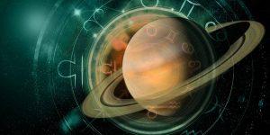 planetas do mapa astral zodíaco