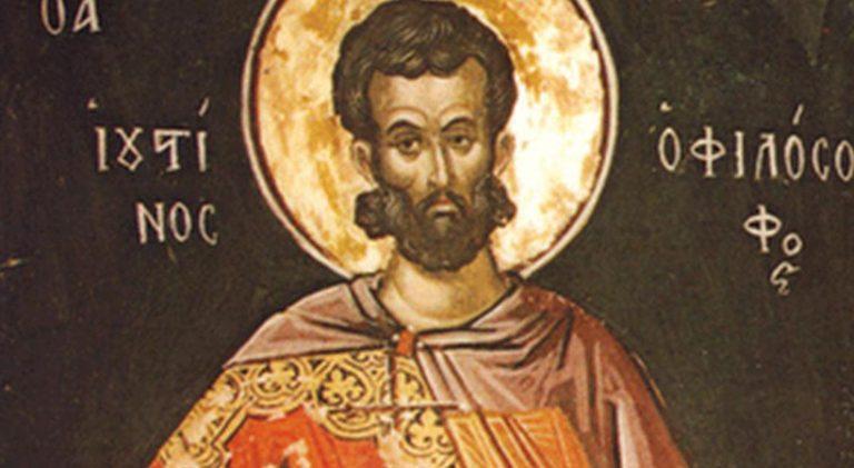 São Medardo - Quem foi? História e Orações