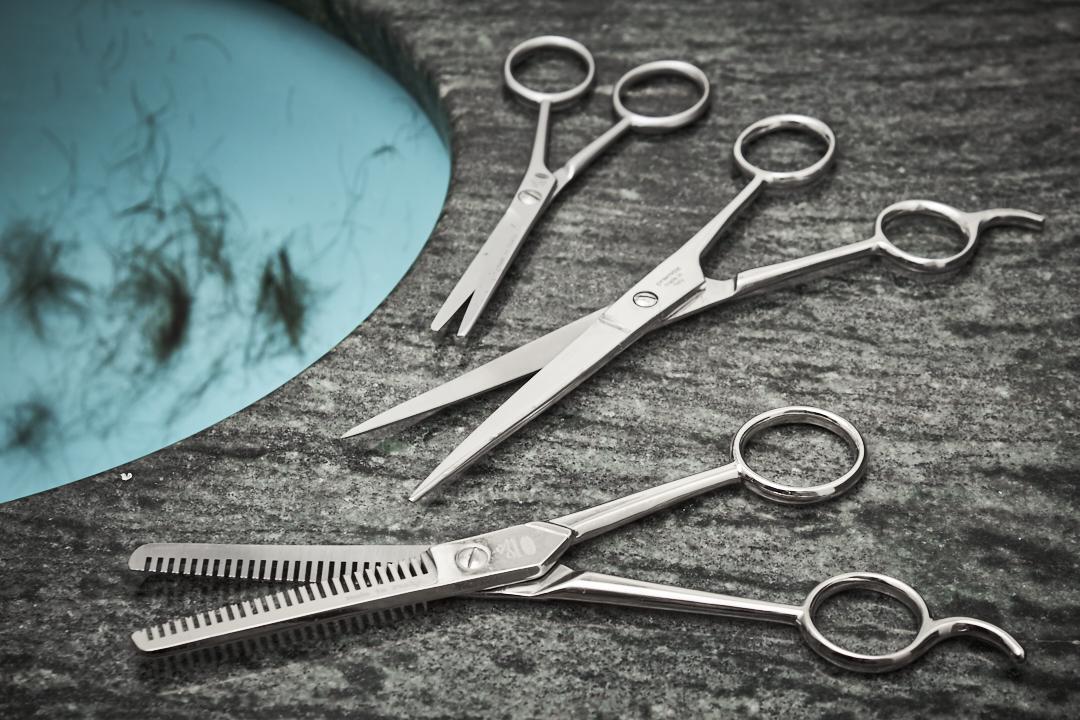 Simpatias para o cabelo crescer mais rápido: as melhores!