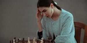 Como cada signo joga xadrez