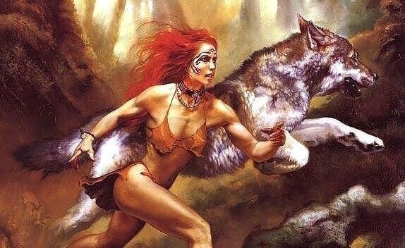A idade da loba: o que muda nas mulheres depois dos 40