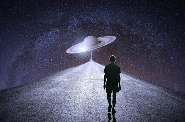 Significado de Saturno na astrologia: entenda!