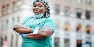 Signo de Câncer - Enfermeiro