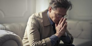 5 signos mais depressivos