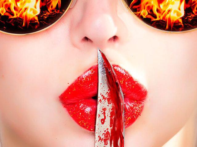 5 signos mais vingativos: quais são eles?