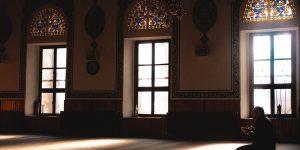 7 valores do Alcorão que todos deveriam conhecer