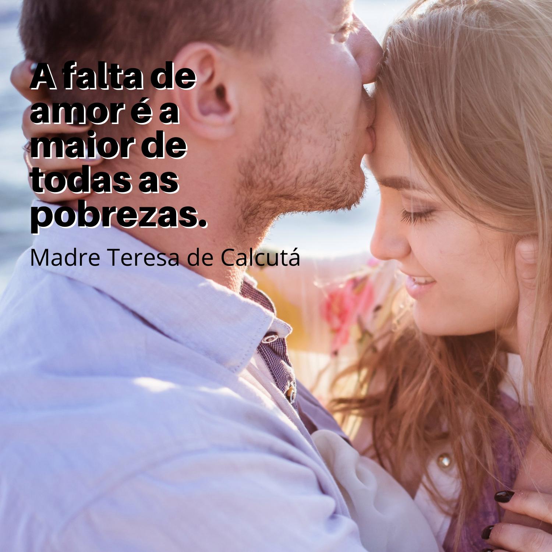 Frases para Status - Mensagens de Amor para seu Status (Whatsapp, Facebook, Instagram)