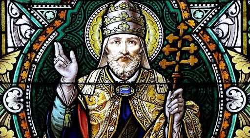 São Zeferino - Quem foi, história e orações
