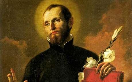 São Caetano - Quem foi? História e orações