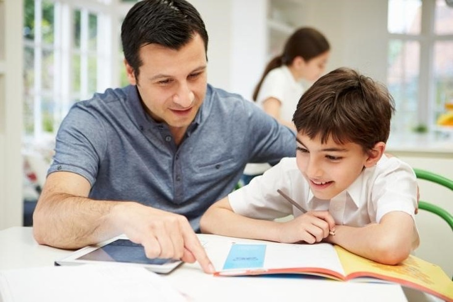 Versículos sobre família: os melhores para compartilhar!