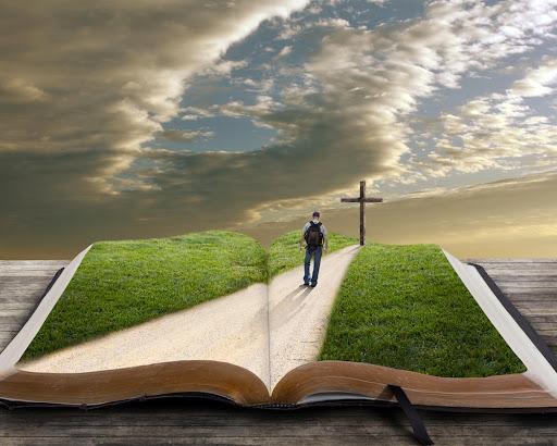 Entenda o caminho de Deus e tudo prosperará: saiba mais!